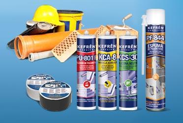 fd341a0d81c Adhesivos industriales